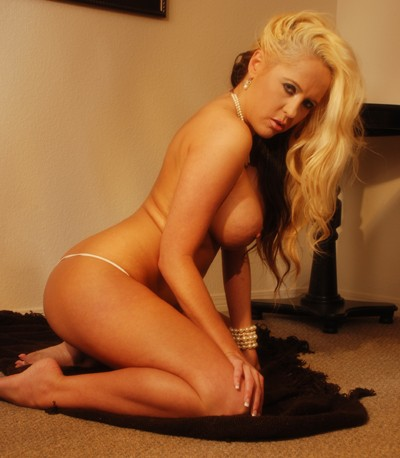 denver escort kyla young