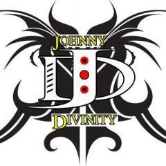 Johnny Divinity