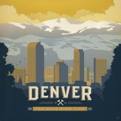 Denver303