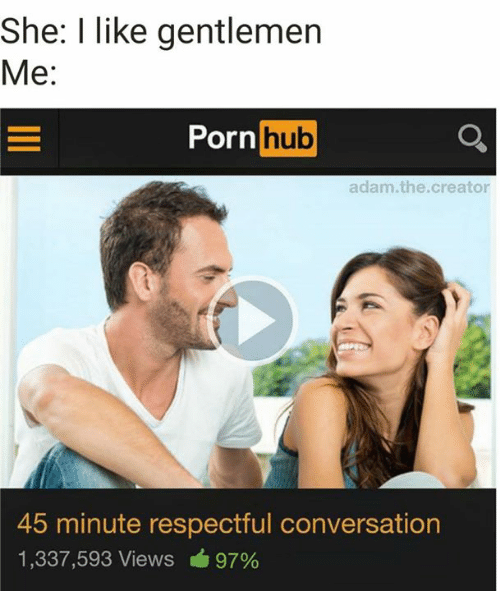 she-i-like-gentlemen-me-porn-hub-adam-the-creator-45-minute-27699172.png