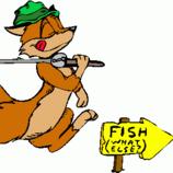 fishndude57