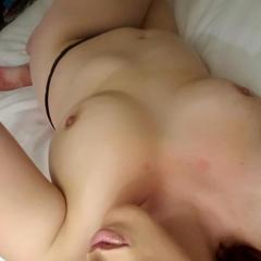 Sarah1357