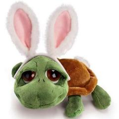 turtlerabbit