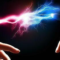 LightningP