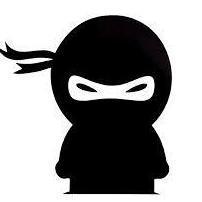 Ninjalove