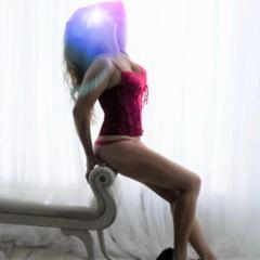 Elegant_Amanda